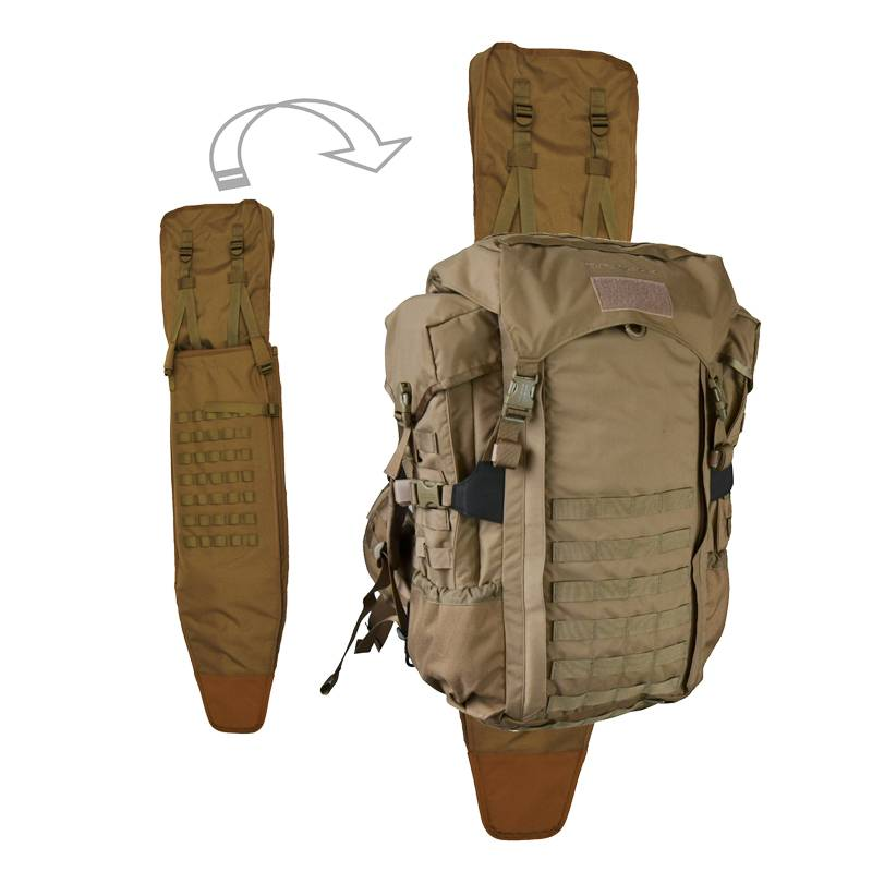 Eberlestock Eberlestock Tactical Weapon Carrier