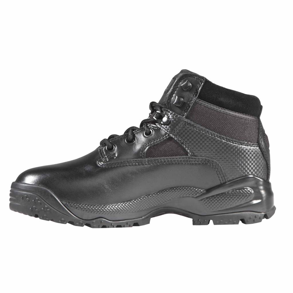 "5.11 Tactical 5.11 Tactical A.T.A.C.® 6"" Boot"