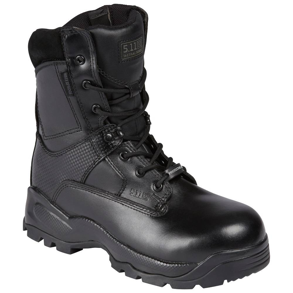 "5.11 Tactical 5.11 Tactical Women's A.T.A.C.® 8"" Shield ASTM Boot"