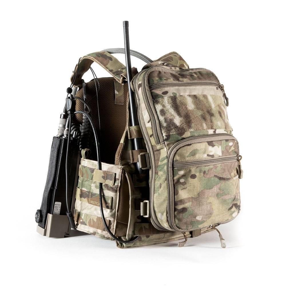 Haley Strategic Haley Strategic D3™ Flatpack