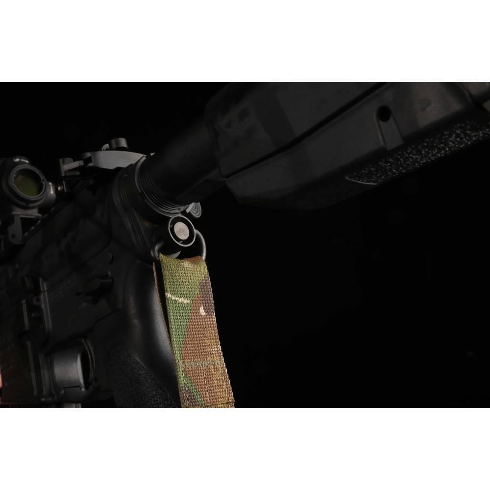 Haley Strategic Haley Strategic Disruptive Environments™ Rifle Sling