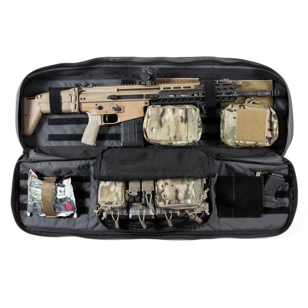 Haley Strategic Haley Strategic Incog™ Long Rifle Bag