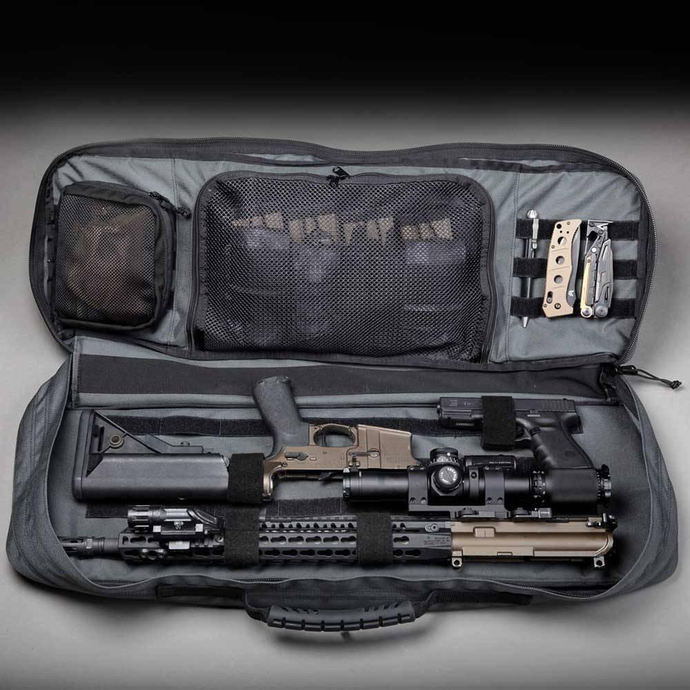 Haley Strategic Haley Strategic Incog™ Carbine Rifle Bag