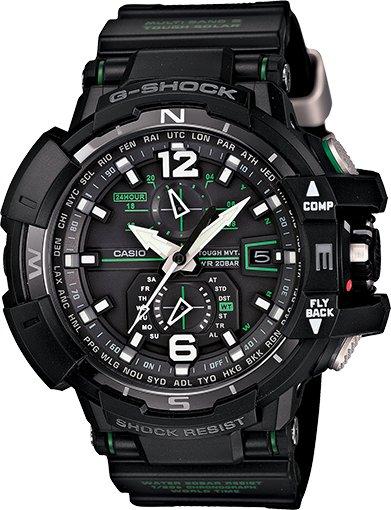 G-Shock G-Shock GWA1100-1A3