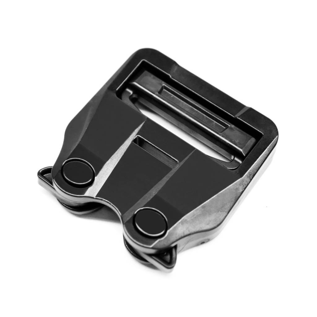 ITW Nexus ITW Nexus GT Cobra Slider Latch & Slider Body, 1 Pair