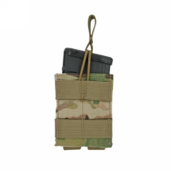 Tactical Tailor Tactical Tailor Fight Light 5.56 Single Mag Pouch 20 rd