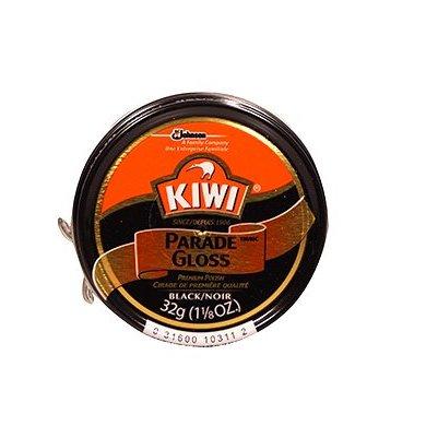 Kiwi x