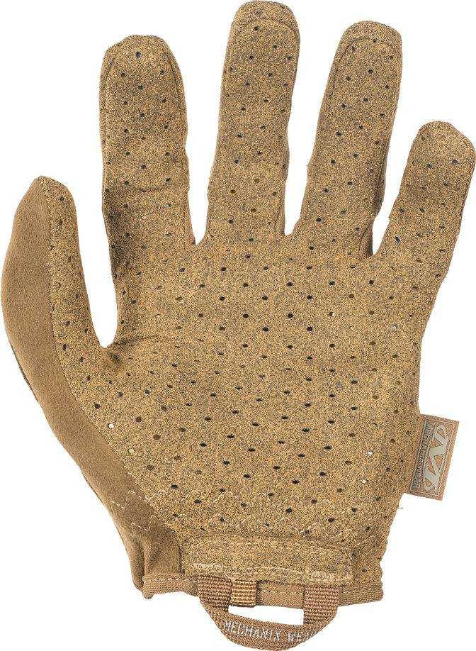 Mechanix Wear Mechanix Wear Specialty Vent Glove