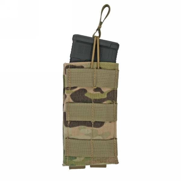 Tactical Tailor Tactical Tailor 5.56 Single Mag Pouch 30 rd*