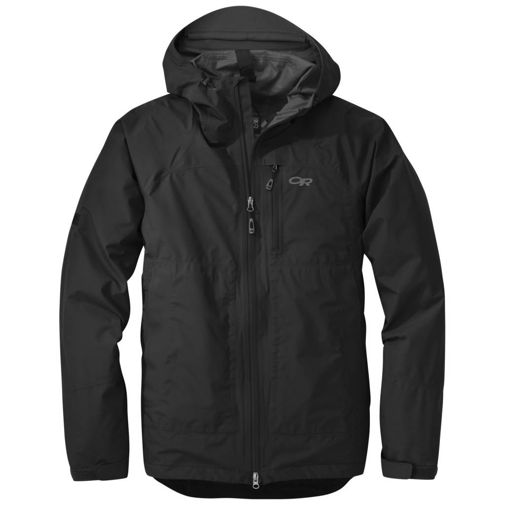 Or Men S Foray Jacket Ds Tactical