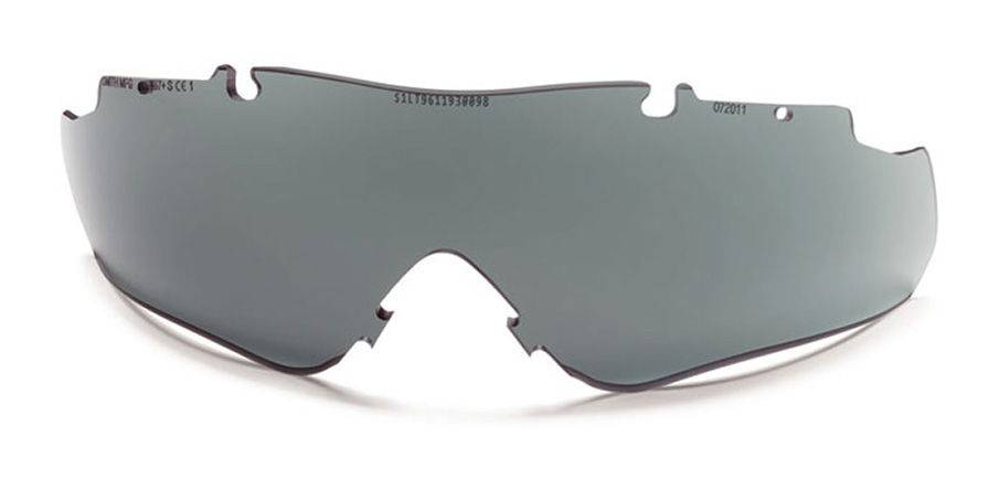 Smith Optics Smith Aegis Arc/ Echo/ Echo II Compact Lens