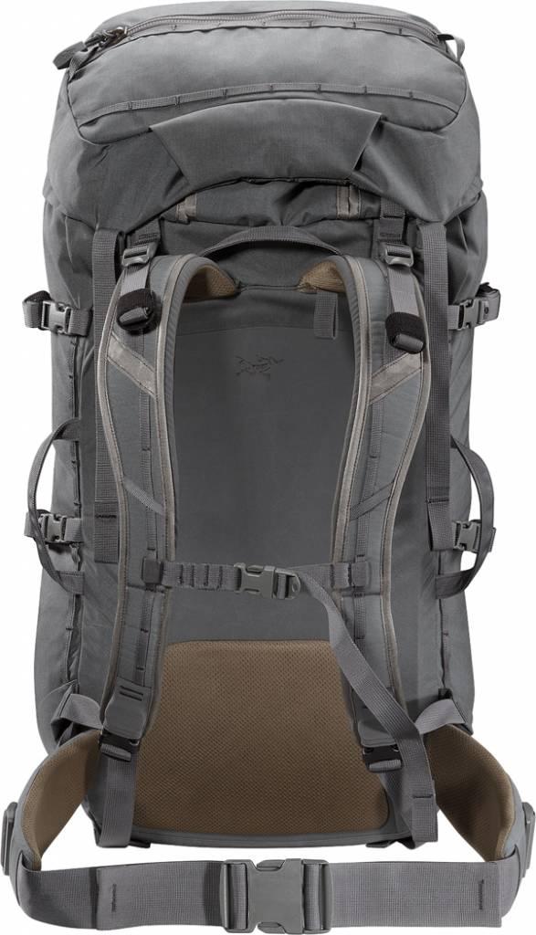 Arc'teryx LEAF Arc'teryx LEAF Khyber 50 Backpack