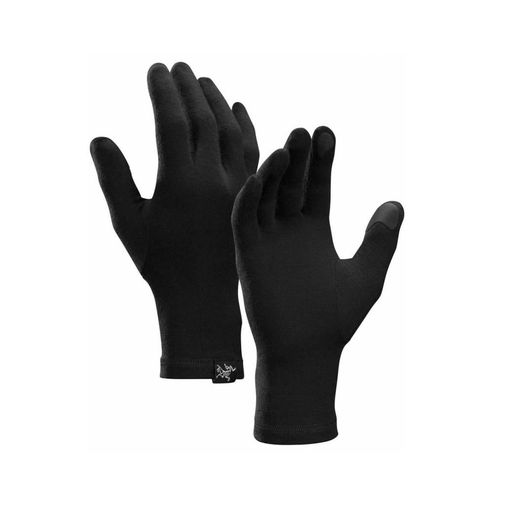 Arc'teryx LEAF Arc'teryx Gothic Glove