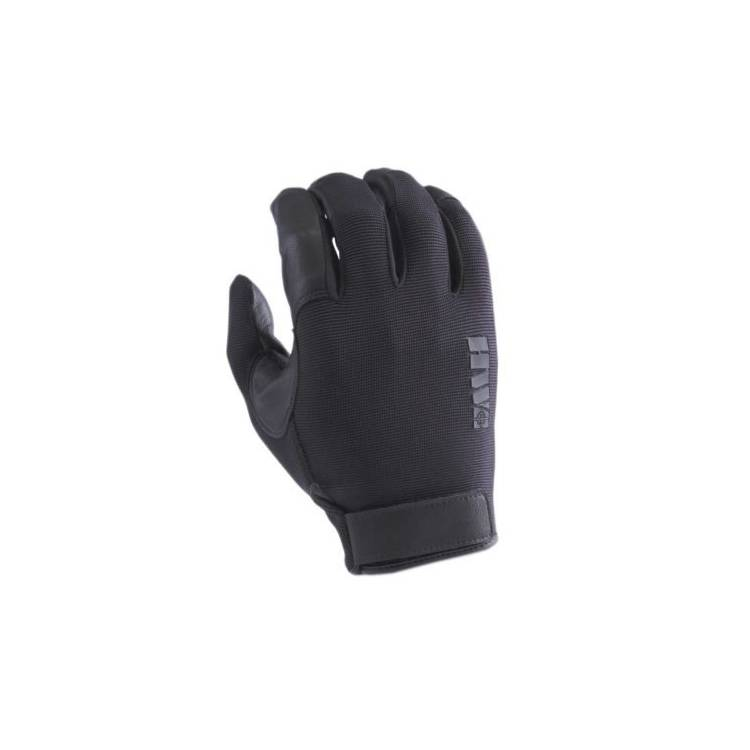HWI Tactical Duty And Designs HWI DLD100 Dyneema Lined Duty Glove