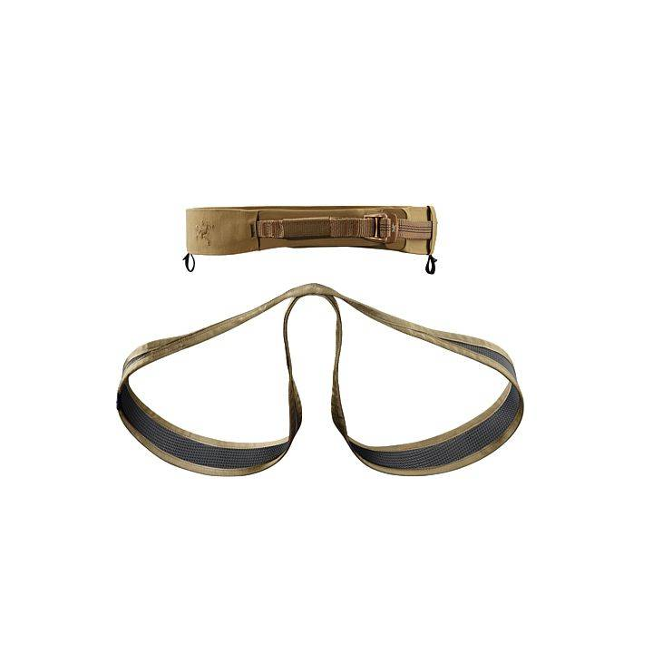 Arc'teryx LEAF Arc'teryx LEAF E220 Rigger's Harness