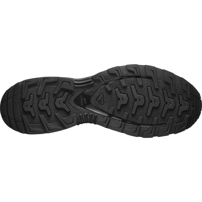 c0e115312447 ... Salomon Salomon XA Forces MID GTX ...