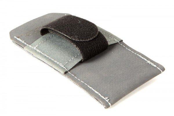 Blue Force Gear Blue Force Gear Belt-Mounted Ten Speed Single Mag Pouch for Pistol