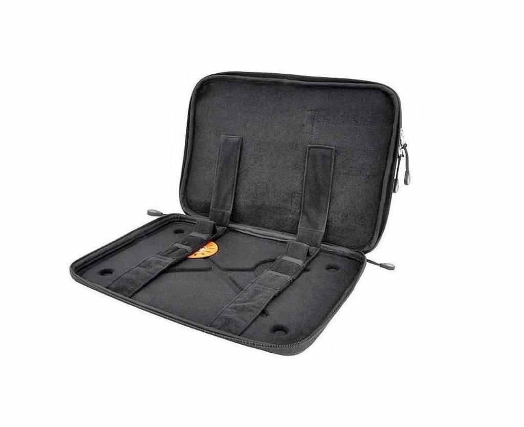 """Hazard 4 Hazard 4 Ventilator 13"""" Laptop Case*"""