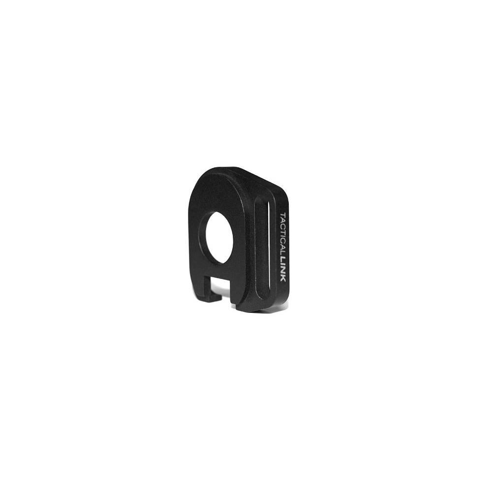 Tactical Link Tactical Link V-870 Single Point Sling Mount, For Remington 870*
