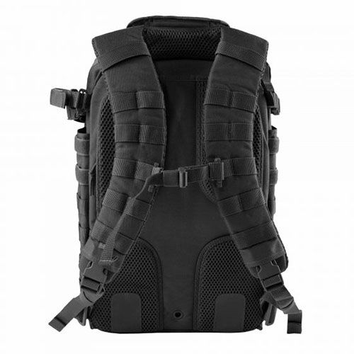 5.11 Tactical 5.11 Tactical All Hazards Prime