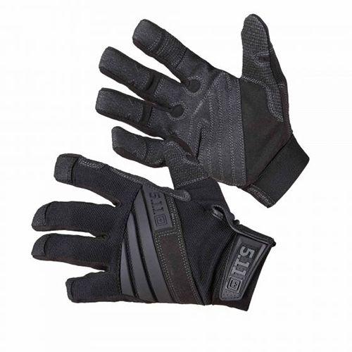 5.11 Tactical 5.11 Tactical TAC K9 Dog Handler Glove