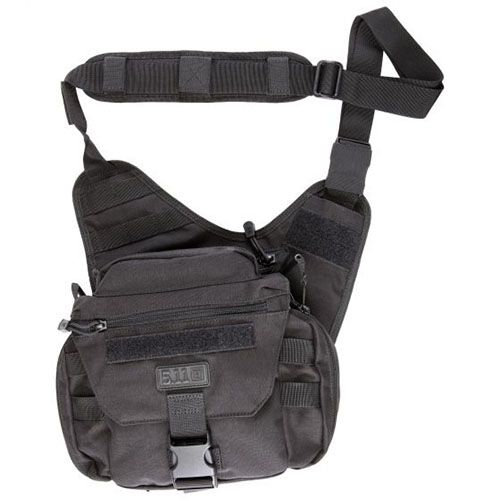 5.11 Tactical 5.11 Tactical Push Pack