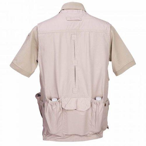 5.11 Tactical 5.11 Tactical Tactical Vest