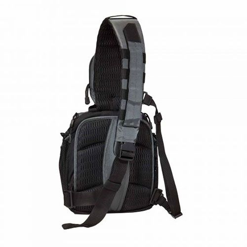 5.11 Tactical 5.11 Tactical COVRT Zone Assault Pack