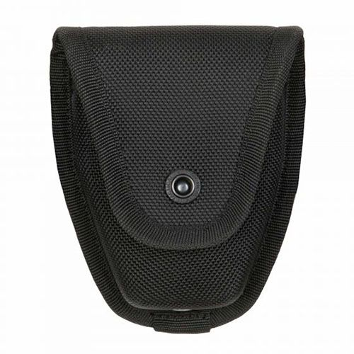 5.11 Tactical 5.11 Tactical Sierra Bravo Handcuff  Pouch