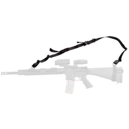 5.11 Tactical 5.11 Tactical VTAC 2 Point Sling
