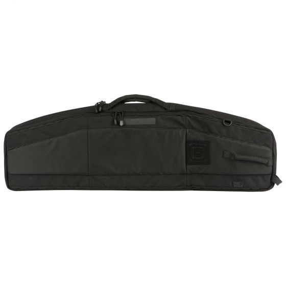 """5.11 Tactical 5.11 Tactical 42"""" Urban Sniper Bag"""