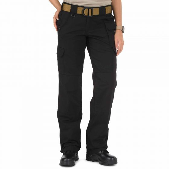 5.11 Tactical 5.11 Tactical Women's Tactical Pant