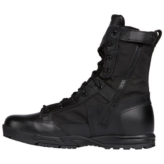 5.11 Tactical 5.11 Tactical Skyweight Patrol Boot Waterproof w/ Zip