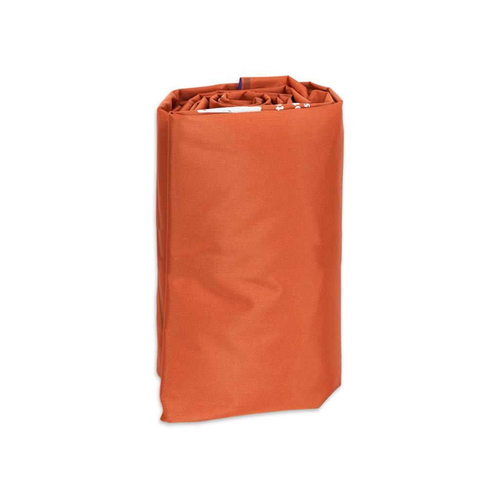 Klymit Klymit LiteWater Dinghy (LWD), Blue/Orange, R