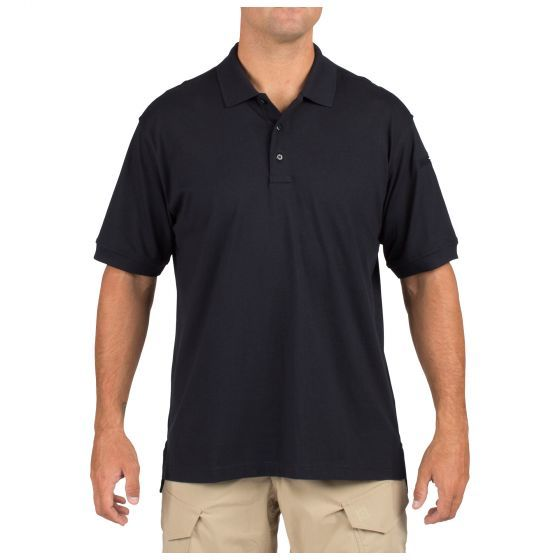 5.11 Tactical 5.11 Tactical S/S Polo