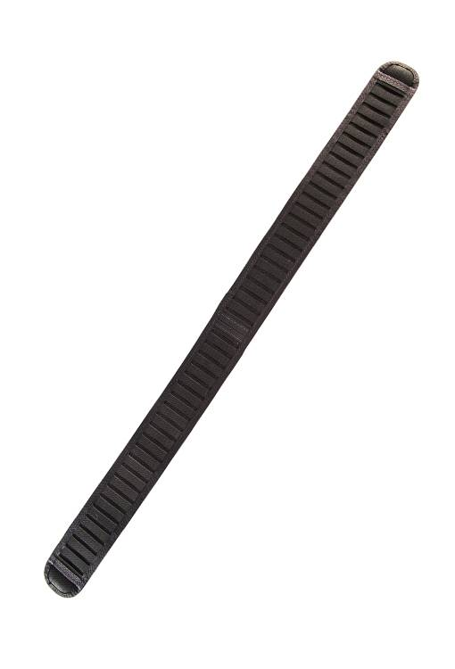 HSGI HSGI LASER Duty Grip Padded Belt