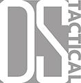 www.dstactical.com