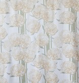steve mckenzie's Honey Chintz on Cotton Sateen