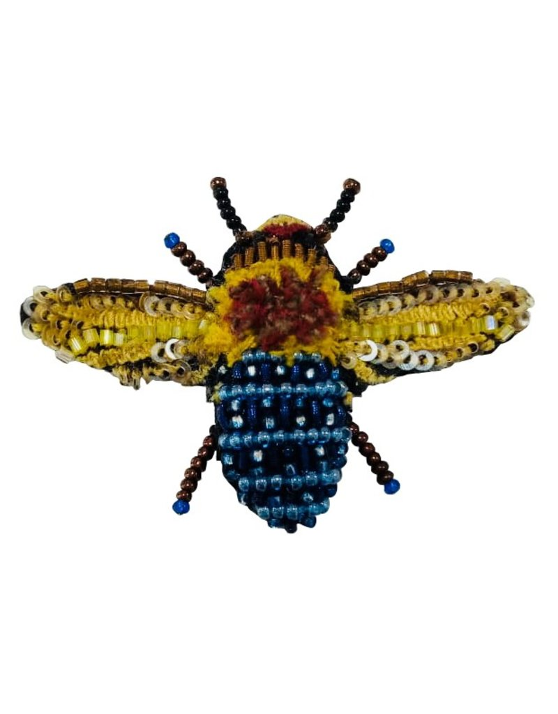 Trovelore BLUE BEE BR