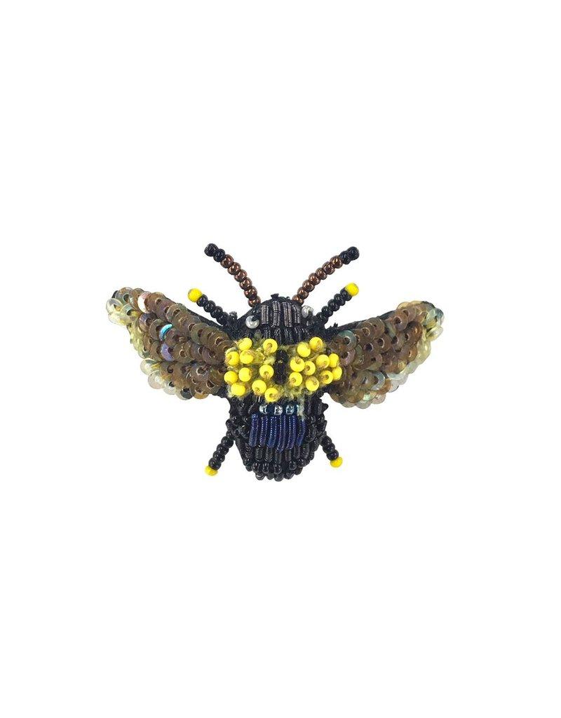 Trovelore CARPENTER BEE BR