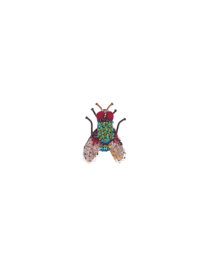 Trovelore BLOW FLY BR