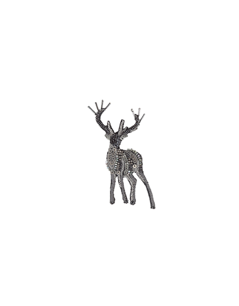 Trovelore GREY STAG BR