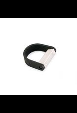 Industrial Jewellery SIAN rectangle R