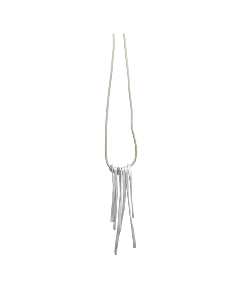Carme Anglada Twig mutiple long N