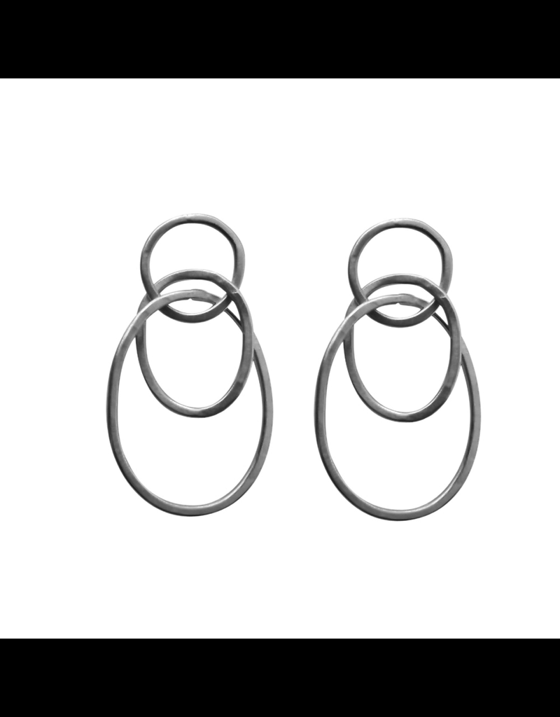 Carme Anglada Irregular loop drop E