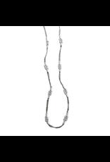 Carme Anglada Long small bead N