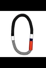 Christina Brampti Xtra large cord single tube N