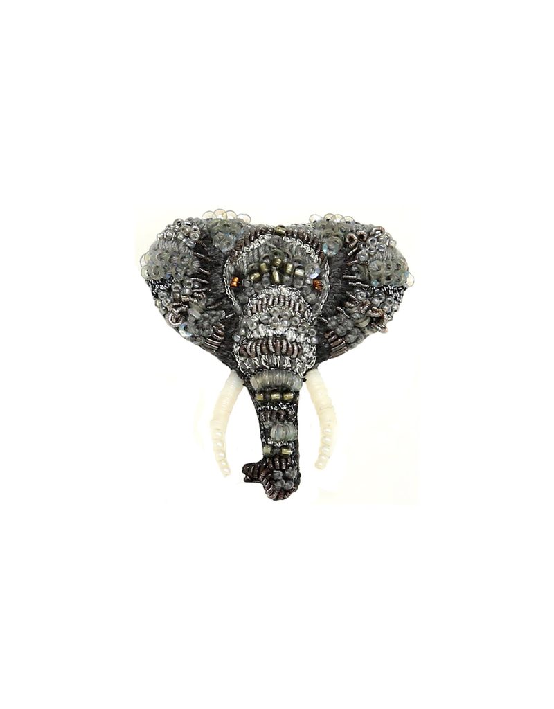 Trovelore ELEPHANT BR