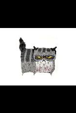 Trovelore GRUMPY CAT BR
