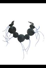 Character Jewels PINCH string circles N